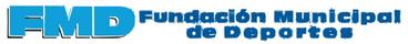 Fundaci&ioacute;n Municipal de Deportes